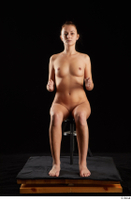 Katy Rose  1 nude sitting whole body 0015.jpg