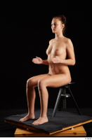 Katy Rose  1 nude sitting whole body 0016.jpg