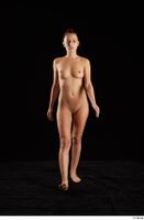 Katy Rose  1 front view nude walking whole body 0001.jpg