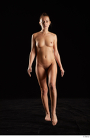 Katy Rose  1 front view nude walking whole body 0003.jpg