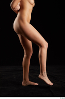 Katy Rose  1 flexing leg nude side view 0002.jpg