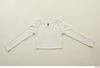Clothes  248 long sleeve t shirt 0001.jpg