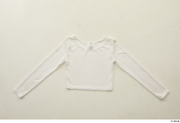 Clothes  248 long sleeve t shirt 0002.jpg