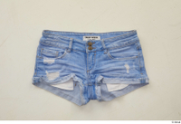 Clothes  248 jeans shorts 0001.jpg