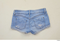 Clothes  248 jeans shorts 0002.jpg