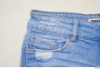 Clothes  248 jeans shorts 0004.jpg