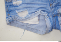 Clothes  248 jeans shorts 0005.jpg