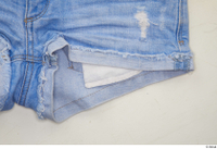 Clothes  248 jeans shorts 0006.jpg