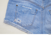 Clothes  248 jeans shorts 0007.jpg