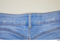Clothes  248 jeans shorts 0009.jpg