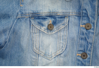 Clothes  248 jeans jacket 0003.jpg