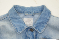 Clothes  248 jeans jacket 0004.jpg