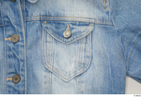 Clothes  248 jeans jacket 0005.jpg