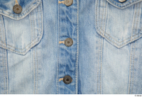 Clothes  248 jeans jacket 0006.jpg