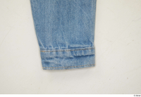 Clothes  248 jeans jacket 0007.jpg