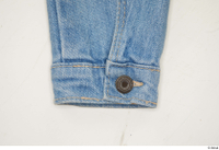 Clothes  248 jeans jacket 0012.jpg