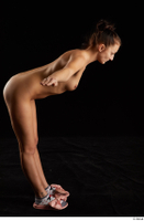 Katy Rose  3 flexing nude side view upper body whole body 0004.jpg