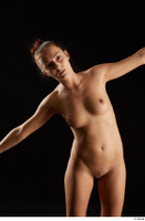 Katy Rose  3 flexing front view nude upper body 0012.jpg