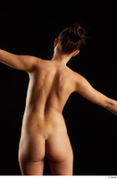 Katy Rose  3 back view flexing nude upper body 0002.jpg