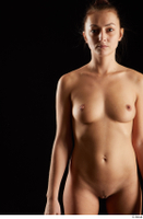Katy Rose  3 arm flexing front view nude 0006.jpg