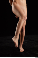 Katy Rose  3 flexing foot front view nude 0002.jpg
