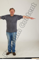 Street  841 standing t poses whole body 0001.jpg
