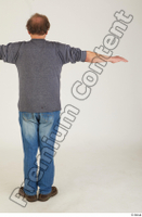 Street  841 standing t poses whole body 0003.jpg