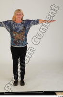 Street  842 standing t poses whole body 0001.jpg