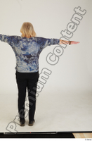 Street  842 standing t poses whole body 0003.jpg