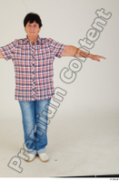 Street  843 standing t poses whole body 0001.jpg