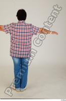Street  843 standing t poses whole body 0003.jpg