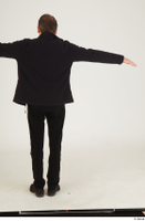 Street  844 standing t poses whole body 0003.jpg
