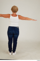 Street  847 standing t poses whole body 0003.jpg