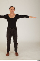 Street  848 standing t poses whole body 0001.jpg