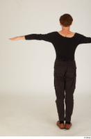 Street  848 standing t poses whole body 0003.jpg