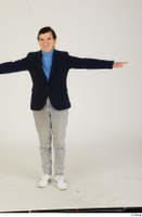 Street  850 standing t poses whole body 0001.jpg