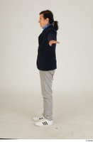 Street  850 standing t poses whole body 0002.jpg