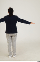Street  850 standing t poses whole body 0003.jpg
