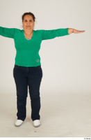 Street  851 standing t poses whole body 0001.jpg