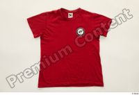 Clothes  250 sports t shirt 0001.jpg