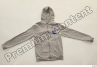 Clothes  250 hoodie jogging suit sports sweatsuit 0001.jpg
