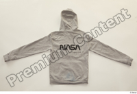 Clothes  250 hoodie jogging suit sports sweatsuit 0002.jpg