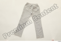 Clothes  250 jogging suit sports sweatsuit 0002.jpg