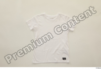Clothes  250 sports t shirt 0003.jpg