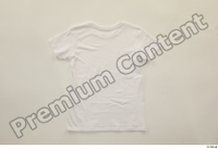 Clothes  250 sports t shirt 0004.jpg