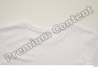 Clothes  250 sports t shirt 0005.jpg