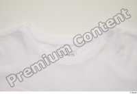 Clothes  250 sports t shirt 0007.jpg