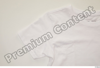 Clothes  250 sports t shirt 0008.jpg