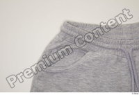 Clothes  250 jogging suit sports sweatsuit 0003.jpg