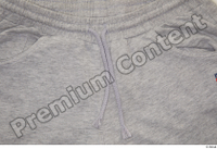 Clothes  250 jogging suit sports sweatsuit 0004.jpg